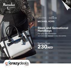 Checkout our new Classical Women handbag.   Shop Now -->> http://www.crazydeals.com/fashions-clothing/handbags-wallets.html    #handbag  #womensfashion  #dubaideals #ramadan #uae
