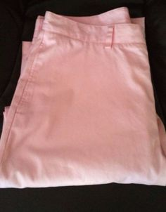 Vineyard Vines Bahama Breeze Pants 34 x 30 Pink NWOT #vineyardvines #CasualPants