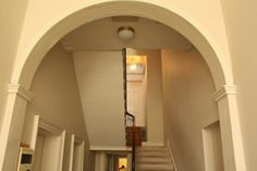 georgian townhouse | Grand Georgian town house with original features.: Location ...