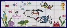 11219615_771127979662689_339976688486382906_n.jpg 720×308 pixels