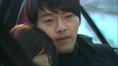 """Hyun Bin & Ha Ji Won in """"Secret Garden"""" series"""