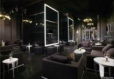 diana majestic bar milano outdoor - Google Search