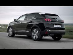 2017 NEW Peugeot 3008 GT Price Specs Release date 2017 Peugeot 3008 GT and GT Line Revealed. The automaker has officially revealed the new 2017 Peugeot 3008 . Interior Design Chicago, Best Interior Design Websites, Citroen Ds, Interior Doors For Sale, Interior And Exterior, 3008 Gt, Psa Peugeot, Peugeot 3008, Bmw Series