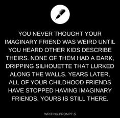 Writing Prompt<<<W. Gaster what are you doing Book Prompts, Daily Writing Prompts, Book Writing Tips, Dialogue Prompts, Creative Writing Prompts, Writing Challenge, Cool Writing, Story Prompts, Writing Ideas