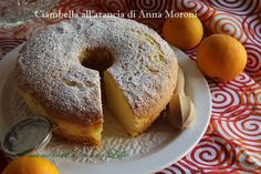 Mexican Dessert Recipes, Italian Desserts, Italian Recipes, Biscotti, Frappe, Bagel, Sweet Tooth, Cheesecake, Sweets