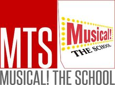 Claudia Grohovaz: MTS - MUSICAL! THE SCHOOL COMPIE 18 ANNI