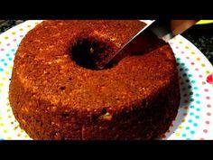 Diabetes, Light Diet, Anti Inflammatory Recipes, Doughnut, Sugar Free, Banana Bread, Muffin, Low Carb, Gluten