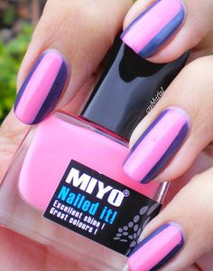 Carol Ri  Vodpod: Pretty Nails #Lockerz