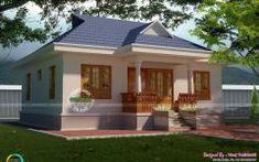98 Best Maison à Vendre M6 Images Home Decor Home Decor