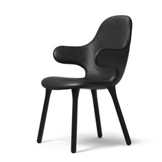 CASANOVA Møbler — Jaime Hayon - Catch JH1 - læder prisgr. 1