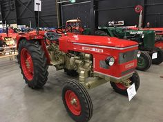 Agri Classic - Assen 2017 I - Agrifoto. Logs, Videos, Vehicles, Classic, Vintage, Tractors, Tractor, Wristwatches, Agriculture