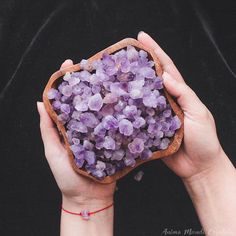 Your place to buy and sell all things handmade Crystals Minerals, Rocks And Minerals, Crystals And Gemstones, Stones And Crystals, Quartz Geode, Amethyst Quartz, Amethyst Crystal, Amethyst Birthstone, Healing Stones
