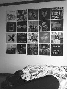 46 Best Grunge Room Images Dream Bedroom Grunge Bedroom