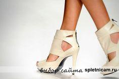 SS_fashion_week_spring_2011_miller
