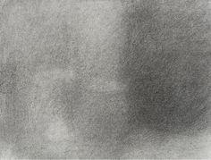 "Bologna - Museo Morandi, ""Alexandre Hollan. Silences en couleurs"", prima…"