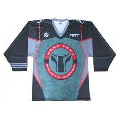 http://www.vellca.com/955-1485-thickbox/american-international-college-hockey-apparel-hockey-gear.jpg