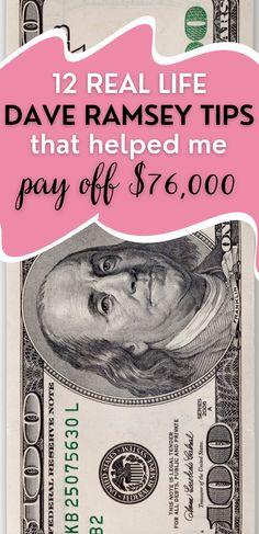 Debt Snowball Spreadsheet, Debt Snowball Calculator, Dave Ramsey Debt Snowball, Money Saving Tips, Money Hacks, Saving Ideas, Total Money Makeover, Financial Tips, Financial Planning