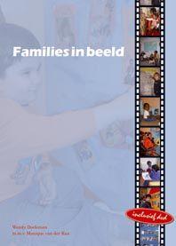 Toolkit Families in beeld Ouderparticipatie, diversiteit