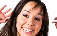 Rire : tous les bienfaits du rire - Rigologie: rencontre avec une rigologue