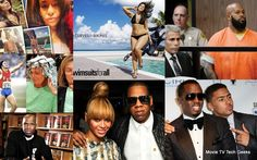 Celebrity Gossip Recap: Diddy Don't Want No Empire - http://movietvtechgeeks.com/celebrity-gossip-recap-diddy-dont-want-no-empire/-Today's look at celebrity happenings is juicy and crazy with a touch of the unsettling. We will start with the story that has gotten what seems like unprecedented coverage in the short four days it has been news -Bobby Kristina Brown