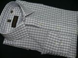 Donald Trump Non-Iron Signature check men Dress Shirts   New donald trump as pirate images on Photobucket  Donald Trump Non-Iron Signature check men Dress Shirts  Donald Trump Non-Iron Signature check men Dress Shirts - P1190008.jpg  NEW WITH TAG Donald Trump Non-Iron Signature check pattern Dress Shirt Donald Trump Non-Iron Signature check pattern This shirt offers the perfect sophisticated style and the added convenience of wrinkle-free cotton.  Cotton  Machine washable  Imported  CHEST…