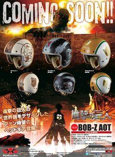 motoboy attack www.boraborahut.com/2015/03/motoboy-attack.html