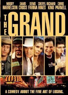 Film sul poker stallone inauguration casino barriere menton