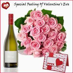 Valentines Day Gift for Boyfriend