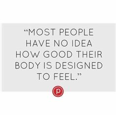 Treat your body and mind to the gift that is #purebarre // once you see results it becomes an addiction.  #tuesdaytruth #purebarre #purebarreberkeley #puremadnesschallenge by purebarreberkeley