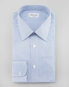 http://symasytes.com/charvet-striped-dress-shirt-tonal-grid-tie-p-2873.html