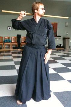 Michigan Koryu Kenkyukai Exploring the classical Japanese Budo, Peter Boylan Martial Arts Supplies, Judo, Exploring, Michigan, Japanese, Fashion, Moda, Japanese Language, Fashion Styles