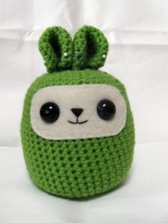 Nice crochet blog with tutorials, reviews and discovery.