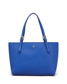 Tory Burch Tote - York Small