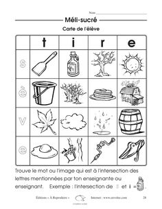 Continents, Mars, Curriculum, School Ideas, Birthday Ideas, Stage, French, Teaching, Activities
