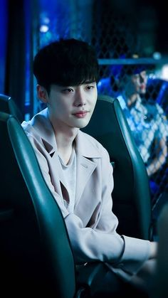Lee Jong-suk in W Two Worlds Lee Jong Suk Cute, Lee Jung Suk, W Kdrama, Kdrama Actors, Asian Actors, Korean Actors, Oppa Ya, Lee Jong Suk Wallpaper, Kang Chul