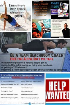 Where else can you start your own business for less than $40 w/unlimited earning potential, not have to carry stock, & have someone else pay for multi-million dollar advertising for you? AND, it's FREE for active duty military!! What if you could get paid to help others w/their #health & #fitness while working on yours? For info comment or message me at FuriouslyFit@yahoo.com #extraincome #financialfreedom #parttime or #fulltime #homeschool #honeschooldad #honeschoolmom #wahd #sahd #wahm #sahm