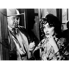   01.28.16   Come on read my future for me.You haven't got any. What do you mean? Your future is all used up. So speaks a fortune-telling madam played by Marlene Dietrich to the drunken sheriff of a border town played by Orson Welles in Touch of Evil ('58). #IndieFilm #IndieFilms #Films #Filmmaker #Filmmakers #Filmmaking #Filming #ShortFilm #FeatureFilm #Movies #Movie #Director #Screenwriter #Screenwriting #Screenplay #Writer #Writing #Actor #Actress #Actors #DSLR #Musician #Artist…