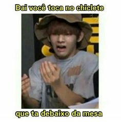 Read from the story MEMES DE BTS by Ktxebae ((◍ ´꒳` ◍)) with reads. Bts Jungkook, Taehyung, K Pop, Bts Memes 2017, Bts Derp Faces, Seokjin, Namjoon, How To Cure Anxiety, Bulletproof Boy Scouts