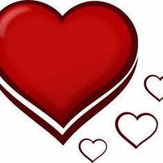 #filosofando o amor #filosofando #amor