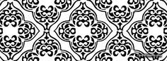 FREE facebook coverpics--b decorative