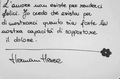 Frasi bellissime SEMPRE | Semplicemente Donna by Ritina80