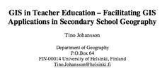 http://pbgis.palmbeach.k12.fl.us/cms/images/GIS_WEB_PDF/GIS_in_Teacher_Education.pdf