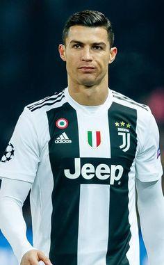 Cristiano Ronaldo Cr7, Cristino Ronaldo, Ronaldo Football, Neymar, Cristiano Ronaldo Hd Wallpapers, Ronaldo Hd Images, Cr7 Juventus, Ronaldo Junior, Football Players