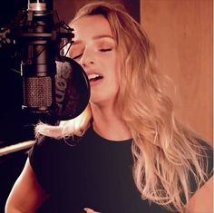 Justin Bieber - Let Me Love You (Emma Heesters Cover) Kizomba Remix Justin Bieber, Let Me Love You, Let It Be, My Love, Cover, Celebs, Celebrities, Singers, Snake