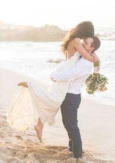 80 Beautiful Hawaii Destination Wedding Ideas | HappyWedd.com #PinoftheDay #beautiful #Hawaii #destination #wedding #ideas