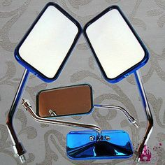 universal-motorcycle-cnc-pit-motocycle-side-motorcycle-rear-view-mirror-8mm-10mm