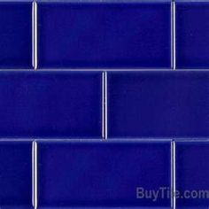 Vetrazzo cobalt skyy on pinterest cobalt blue cobalt - Cobalt blue bathroom accessories ...