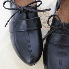【2014秋冬】POMME D'OR/ポモドーロ A4273 ベルト付きマニッシュシューズ ground 靴 【送料無料】【楽天市場】