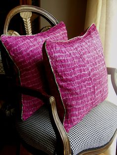 Furnishing ideas- 7 change suggestions that refresh your home - Decoration Solutions