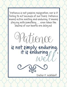Visiting Teaching message for March 2015 Link to the message found HERE Quotes About Friendship Changing, Friendship Day Quotes, Broken Friendship, Lds Quotes, Quotable Quotes, Inspirational Quotes, 2015 Quotes, Best Friend Poems, Mormon Mom Planner